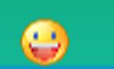 Emojini Harekete Geçir