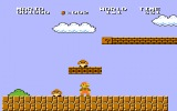 Eski Mario