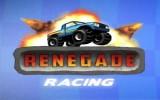 Farklı Araçlarla Yarış