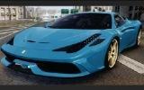 Ferrari Hafıza