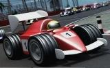 Formula 1 Yarışı 2