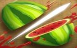 Fruit Ninja - Meyveleri Kes