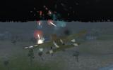 Gökyüzü Savaşları