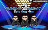 Gangnam Sahnesi 2