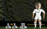 Gareth Bale Para Sektir