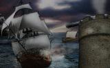 Gemilerin İstilası