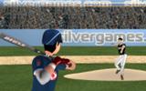 Gerçek Beyzbol