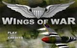 Gökyüzü Savaşı