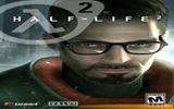 Half Life Online