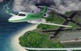 Havaalanı İşletme 4