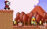 Haydut Mario