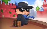 Hırsız Bob 6