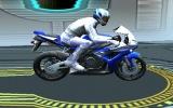 Hız Motoru 3D