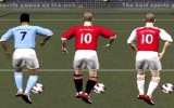 İngiltere Prömiyer Lig