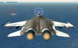 Jet Savaşları