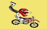 Jonny Minik Motoru