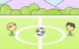 Kafa Futbolu Brezilya