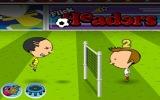 Kafa Futbolu Euro 2012