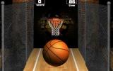 Kafesli Basket