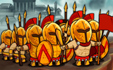 Kahramanlar Savaşı