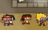 Kedi Dövüşleri