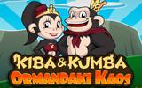 Kiba Ve Kumba