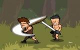 Kılıç Ustası