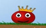 Kırmızı Top