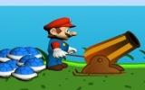 Kızgın Mario 3