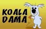 Koala Dama