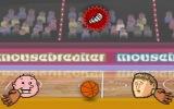 Koca Kafa Basketbolu