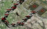 Komando Harekatı Savunma