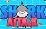 Köpekbalığı io