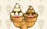 Kötü Dondurmalar