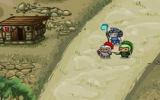 Köy Askerleri 2