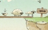 Koyunları Kaçır