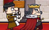 Kral Katili 2