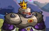 Kralı Koru