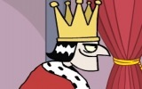 Kralın Katili