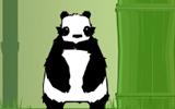 KunğFu Panda