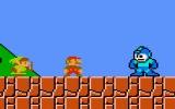 Mario ve Diğer Kahramanlar