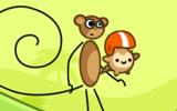 Maymun Fırlatgaç