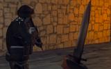 Mekanik Asker 2