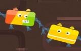 Minik Renkli Robotlar 2