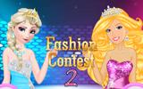 Moda Yarışması 2