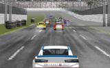 Model Araba Yarışları