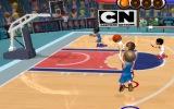 NBA Basketbol Ligi