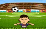 Neymar Kafa Topu