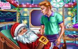 Noel Babaya Acil Müdahale