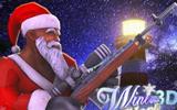 Noel Baba Savaşı
